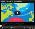 Jet Stream how it works